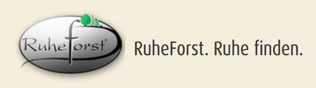 RuheForst Kaiserslautern